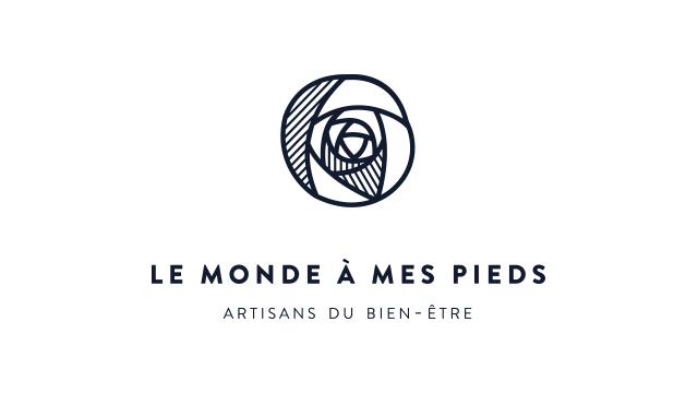 logo et signature