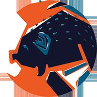 pictogramme cochon